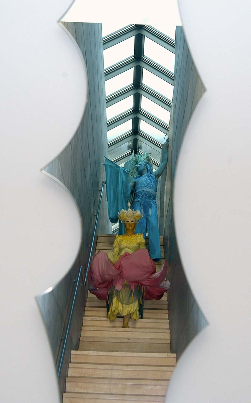 Galerie Pantao